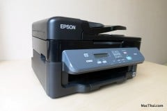 macthai-review-printer-epson-m200