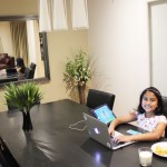 รู้จักกับ Anvitha Vijay สาวน้อยโปรแกรมเมอร์วัย 9 ขวบ ที่อายุน้อยสุดในงาน WWDC