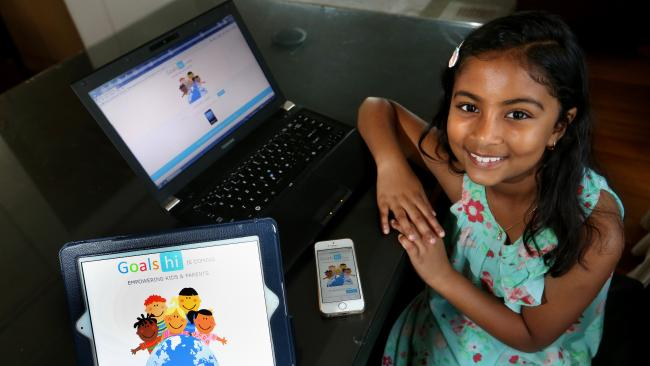 meet-anvitha-vijay-youngest-wwdc-programmer-at-9-year-old-2