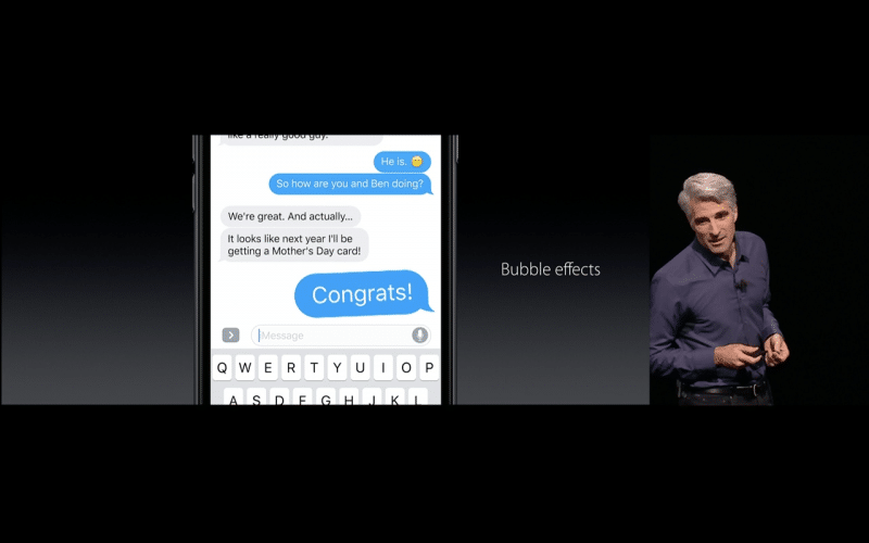 messages-wwdc2016-16