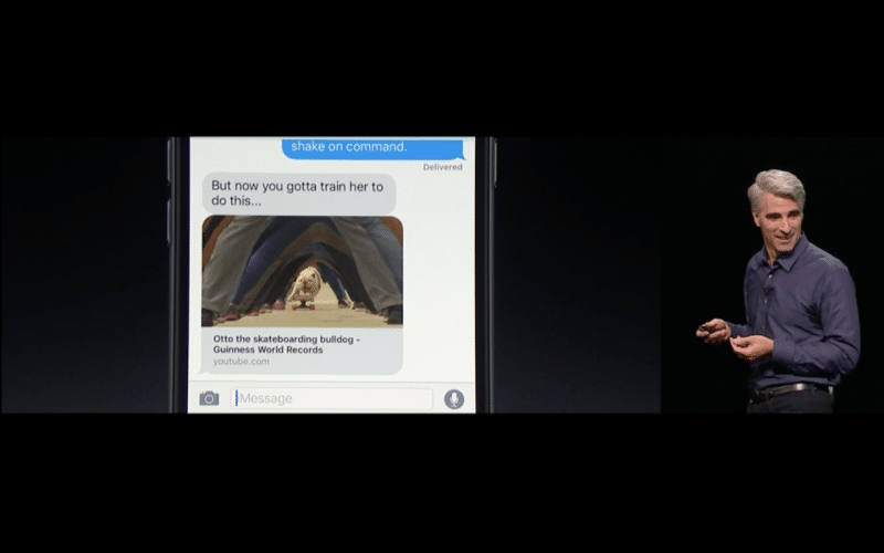messages-wwdc2016-3
