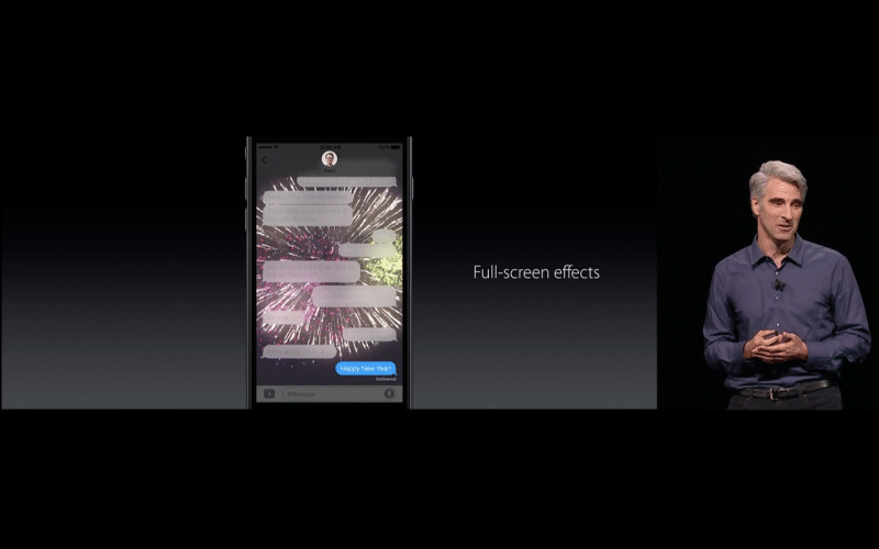 messages-wwdc2016-34