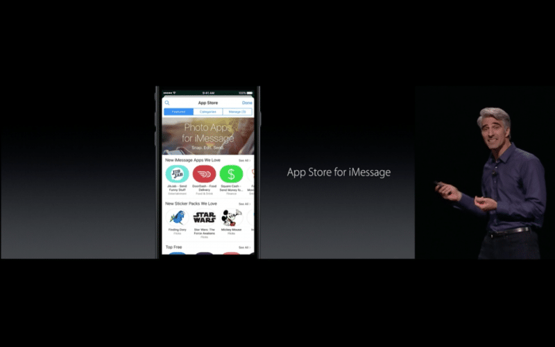 messages-wwdc2016-38