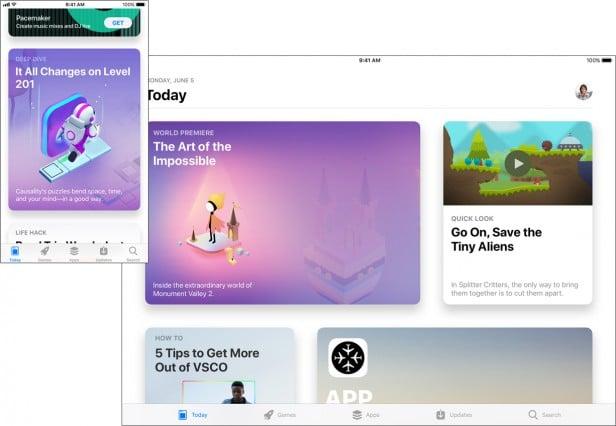 new_app_store_design