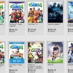 origin-infinite-gaming-sale