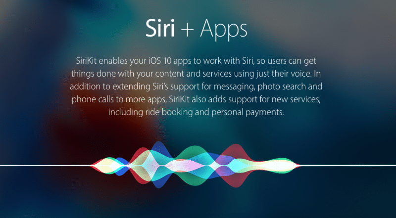 siri-plus-apps-in-ios-10