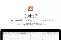 swift_3
