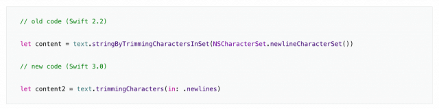 swift_3_code_ex