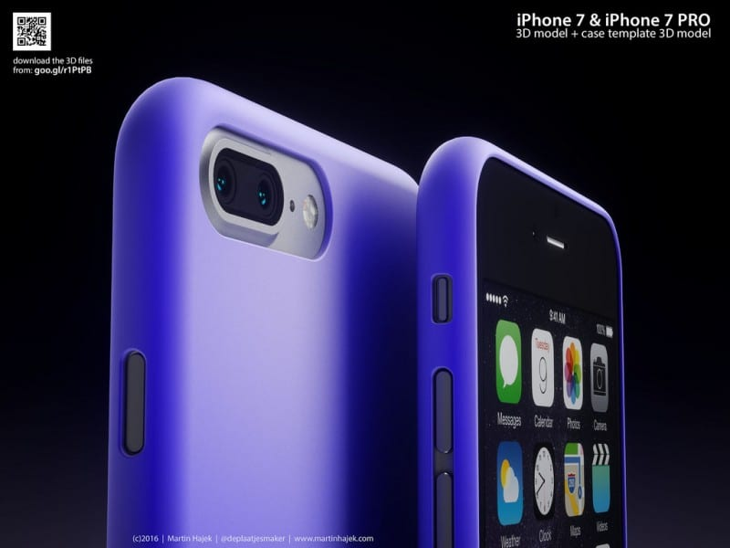 these-iphone-7-renders-are-both-rumor-accurate-and-nice-to-look-at 1