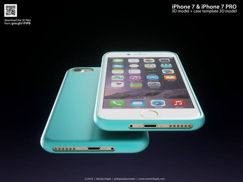 these-iphone-7-renders-are-both-rumor-accurate-and-nice-to-look-at2