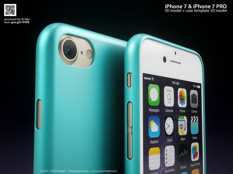 these-iphone-7-renders-are-both-rumor-accurate-and-nice-to-look-at3