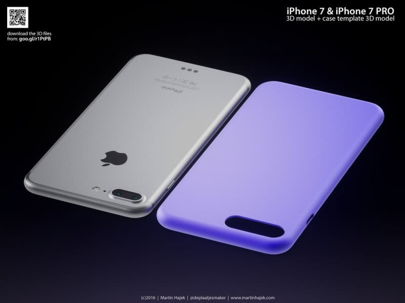 these-iphone-7-renders-are-both-rumor-accurate-and-nice-to-look-at4