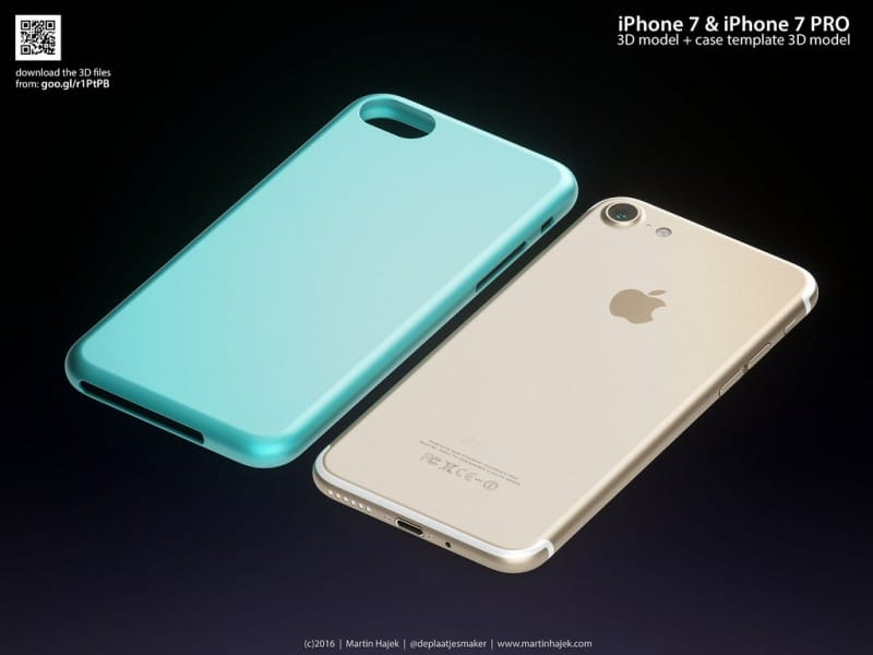 these-iphone-7-renders-are-both-rumor-accurate-and-nice-to-look-at5
