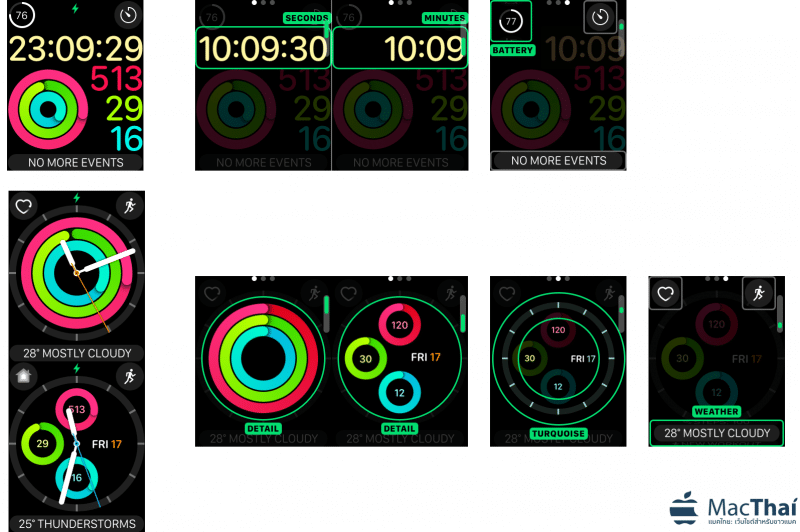 watch-face-complications-watchos-3-2