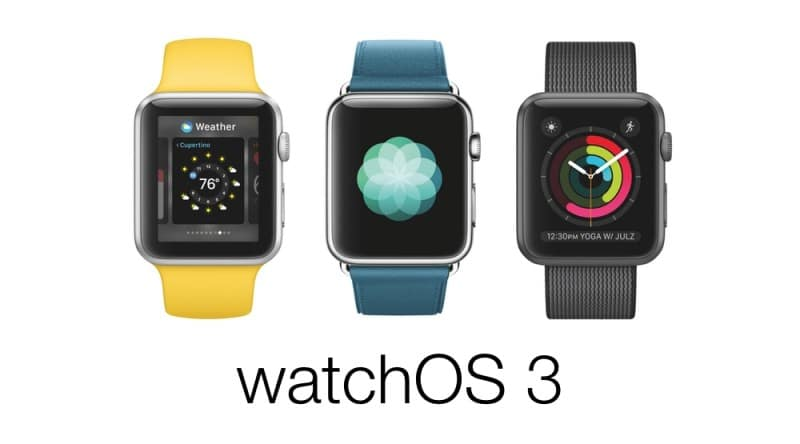 watchos-3-hero