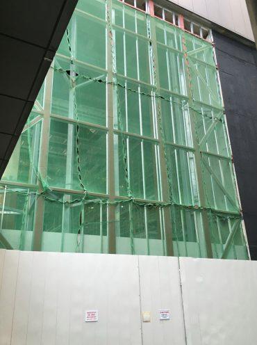 apple-store-singapore-3