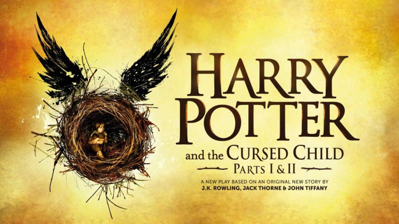 92492_Harry_Potter_and_the_Cursed_Child_artwork