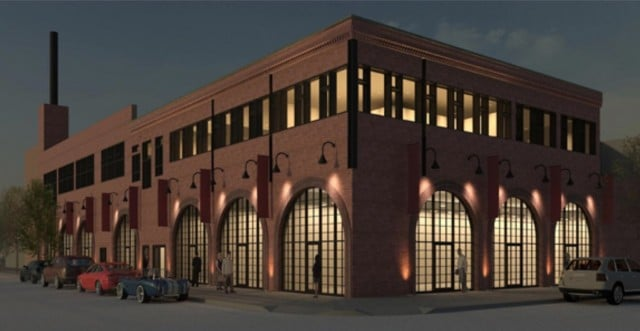 Apple-Store-Brooklyn-The-REal-deal-concept-001
