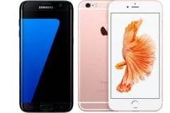 Galaxy-S7-iPhone-6s