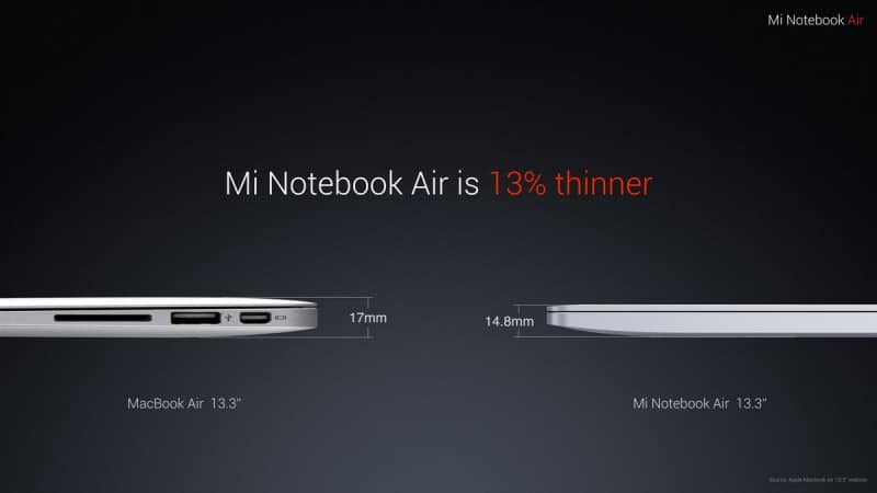 Mi-Notebook-Air-1
