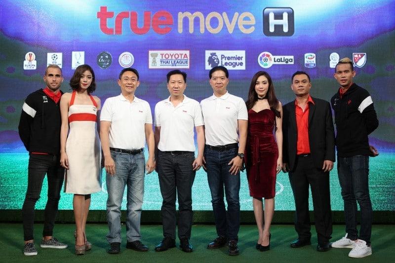 TrueMove H 02