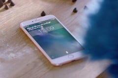 apple-launch-iphone-6s-siri-hands-on-featured-cookie-monster-thailand-version-2