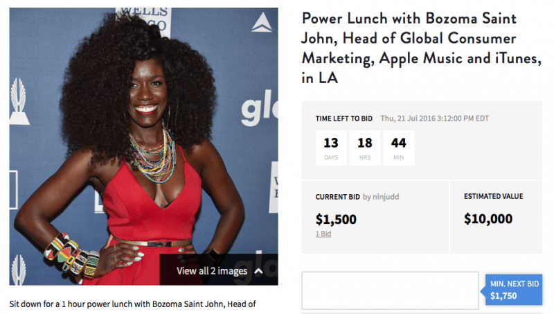 apple-rock-star-exec-lunch-available-for-bid