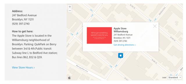 apple-store_brooklyn