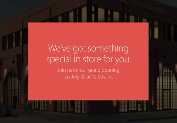 apple_store_brooklyn_opening
