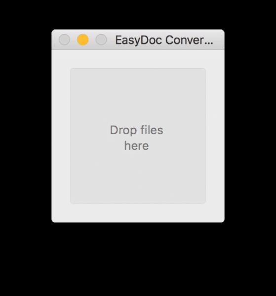 easydoc-converter-malware