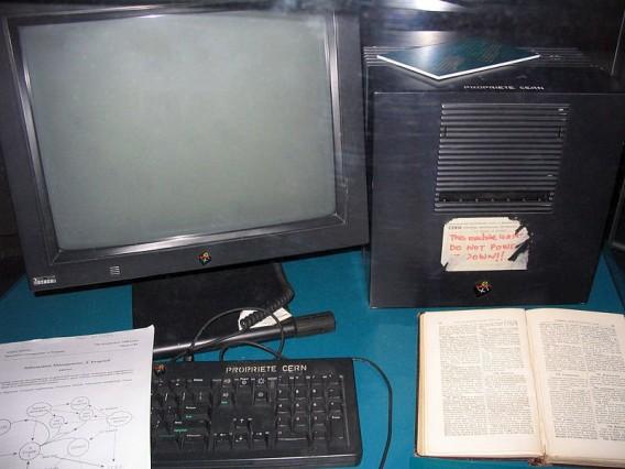 first_web_server