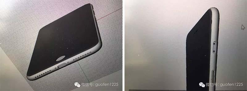iPhone-7-CAD-1