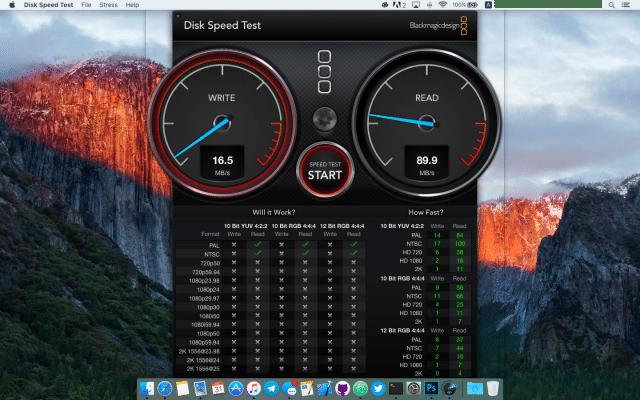 i_data-disk-test_new