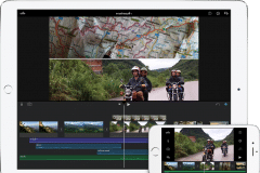 imovie_iphone_and_ipad