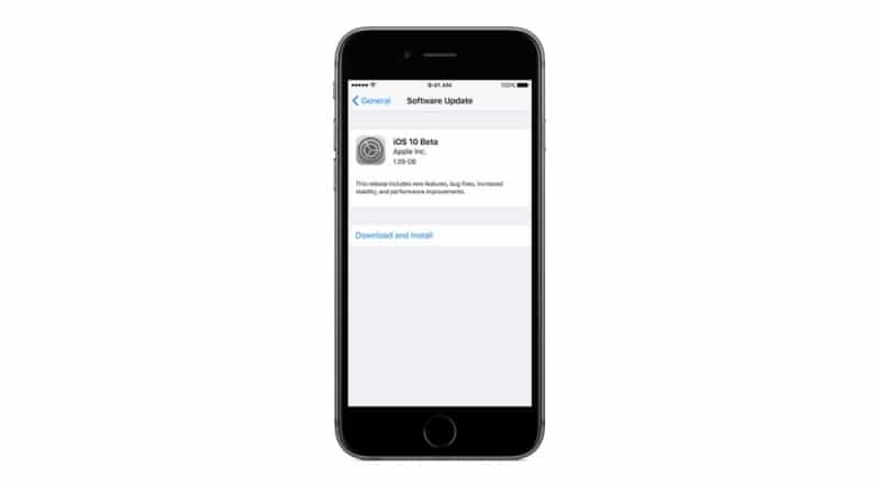 ios-10-beta-program