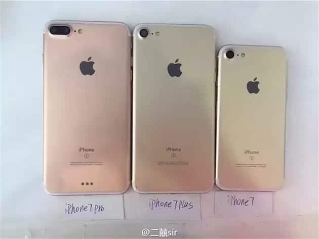iphone-7-plus-pro-back