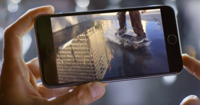 iphone-video-skateboard