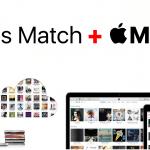 Apple เตรียมให้ผู้ใช้ Apple Music สามารถใช้งาน iTunes Match ได้ในเร็ว ๆ นี้