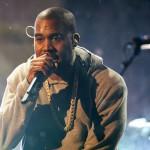 แร็ปเปอร์ชื่อดัง Kanye West เสนอให้เลิกแย่งคอนเทนต์ระหว่าง Apple Music และ Tidal