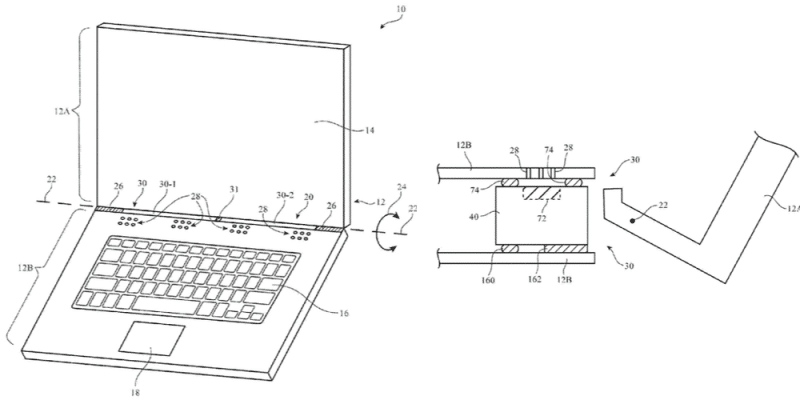 macbook-with-cellular-patent