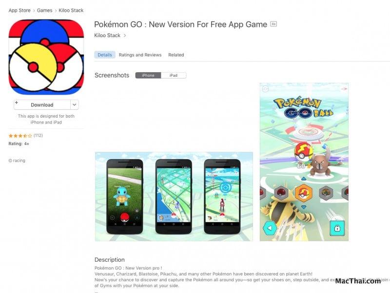 macthai-fake-pokemon-go-top-app-store-thailand.43 AM