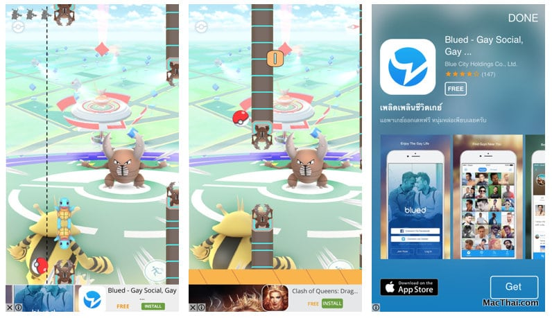 macthai-fake-pokemon-go-top-app-store-thailand.45 AM