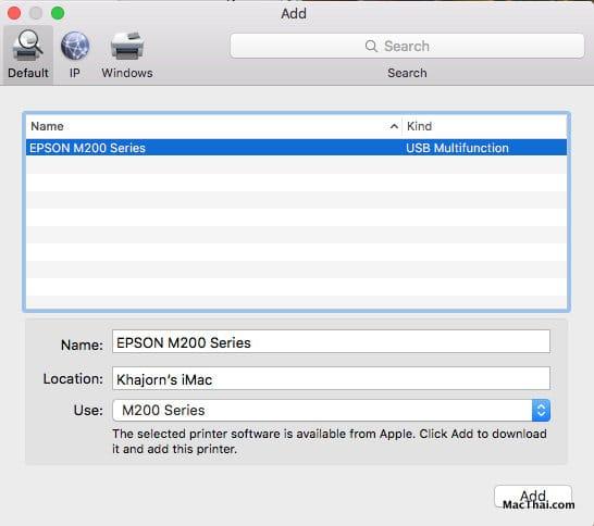macthai-review-printer-epson-m200-02a.25 PM