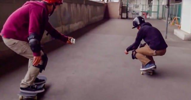 men_sketboarding_rec
