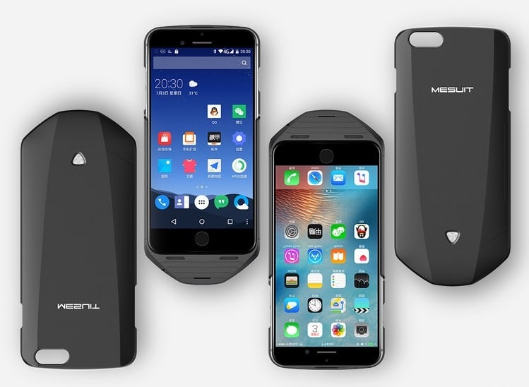 mesuit-case-support-run-android-os-on-iphone-4