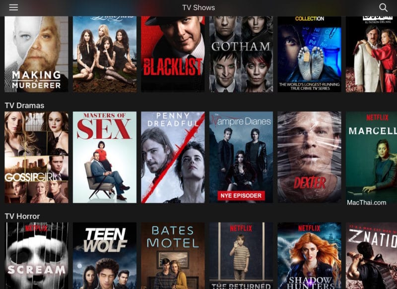 netflix-support-thai-subtitle-and-audio-2