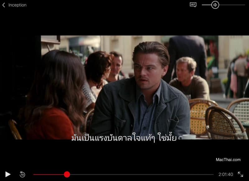 netflix-support-thai-subtitle-and-audio-5