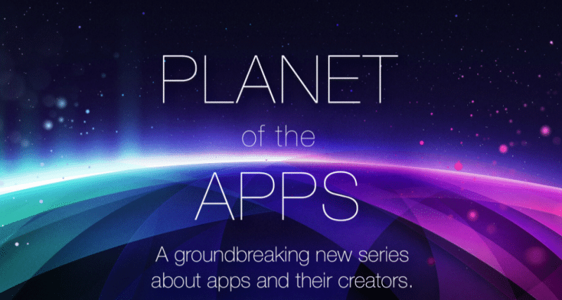 planet-of-the-apps-tv-series