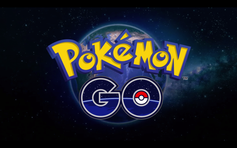 pokemon-go-ios-android