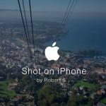 [ชมคลิป] 2 โฆษณาล่าสุดของ Apple ในชุด Shot on iPhone เน้นโชว์ไทม์แลปส์และสโลว์โมชั่น